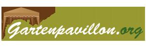 Gartenpavillon.org Logo